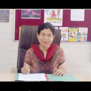 GNCE Principal