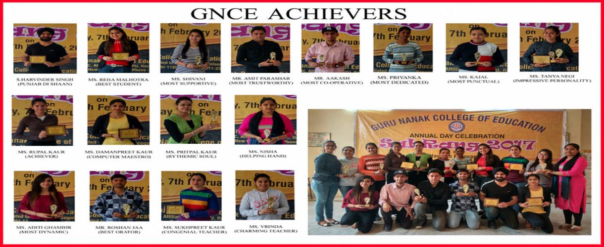 GNCE slide 2